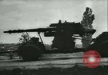 Image of German soldiers Eastern Front European Theater, 1942, second 8 stock footage video 65675021771