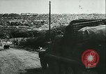Image of German soldiers Eastern Front European Theater, 1942, second 17 stock footage video 65675021771