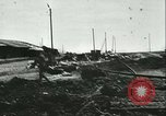 Image of German soldiers Eastern Front European Theater, 1942, second 20 stock footage video 65675021771