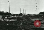 Image of German soldiers Eastern Front European Theater, 1942, second 21 stock footage video 65675021771