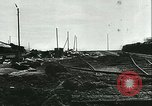 Image of German soldiers Eastern Front European Theater, 1942, second 22 stock footage video 65675021771