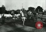 Image of German soldiers Eastern Front European Theater, 1942, second 23 stock footage video 65675021771