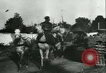 Image of German soldiers Eastern Front European Theater, 1942, second 25 stock footage video 65675021771