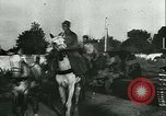 Image of German soldiers Eastern Front European Theater, 1942, second 26 stock footage video 65675021771