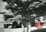 Image of German soldiers Eastern Front European Theater, 1942, second 31 stock footage video 65675021771