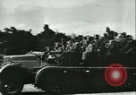 Image of German soldiers Eastern Front European Theater, 1942, second 33 stock footage video 65675021771