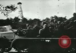 Image of German soldiers Eastern Front European Theater, 1942, second 34 stock footage video 65675021771
