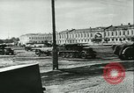 Image of German soldiers Eastern Front European Theater, 1942, second 50 stock footage video 65675021771