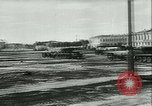 Image of German soldiers Eastern Front European Theater, 1942, second 51 stock footage video 65675021771