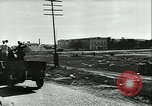 Image of German soldiers Eastern Front European Theater, 1942, second 55 stock footage video 65675021771