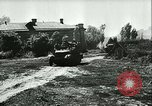 Image of German soldiers Eastern Front European Theater, 1942, second 56 stock footage video 65675021771