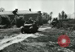 Image of German soldiers Eastern Front European Theater, 1942, second 57 stock footage video 65675021771