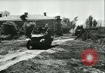 Image of German soldiers Eastern Front European Theater, 1942, second 58 stock footage video 65675021771