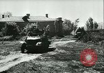 Image of German soldiers Eastern Front European Theater, 1942, second 59 stock footage video 65675021771