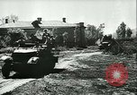 Image of German soldiers Eastern Front European Theater, 1942, second 61 stock footage video 65675021771