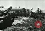 Image of German soldiers Eastern Front European Theater, 1942, second 62 stock footage video 65675021771