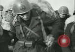 Image of Italian troops deploy in World War 2 Italy, 1942, second 9 stock footage video 65675021782
