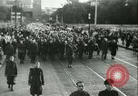 Image of Italian troops deploy in World War 2 Italy, 1942, second 16 stock footage video 65675021782