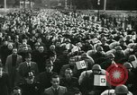 Image of Italian troops deploy in World War 2 Italy, 1942, second 18 stock footage video 65675021782