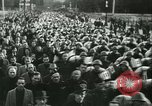 Image of Italian troops deploy in World War 2 Italy, 1942, second 20 stock footage video 65675021782