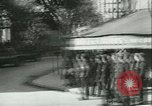 Image of German forces occupy the Zone libre in France France, 1942, second 43 stock footage video 65675021785