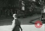 Image of German forces occupy the Zone libre in France France, 1942, second 44 stock footage video 65675021785