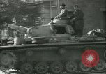 Image of German forces occupy the Zone libre in France France, 1942, second 54 stock footage video 65675021785