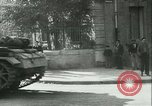 Image of German forces occupy the Zone libre in France France, 1942, second 56 stock footage video 65675021785