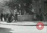 Image of German forces occupy the Zone libre in France France, 1942, second 57 stock footage video 65675021785
