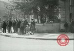 Image of German forces occupy the Zone libre in France France, 1942, second 58 stock footage video 65675021785