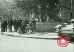 Image of German forces occupy the Zone libre in France France, 1942, second 59 stock footage video 65675021785