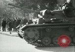 Image of German forces occupy the Zone libre in France France, 1942, second 60 stock footage video 65675021785
