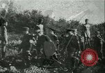 Image of Robert Ley meets with Ion Antonescu Bucharest Romania, 1942, second 61 stock footage video 65675021791