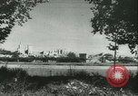 Image of Marshal Philippe Petain Avignon France, 1942, second 3 stock footage video 65675021792