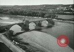 Image of Marshal Philippe Petain Avignon France, 1942, second 6 stock footage video 65675021792