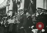 Image of Marshal Philippe Petain Avignon France, 1942, second 20 stock footage video 65675021792