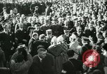 Image of Marshal Philippe Petain Avignon France, 1942, second 24 stock footage video 65675021792