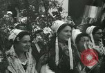 Image of Marshal Philippe Petain Avignon France, 1942, second 28 stock footage video 65675021792