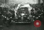 Image of Marshal Philippe Petain Avignon France, 1942, second 31 stock footage video 65675021792