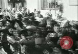 Image of Marshal Philippe Petain Avignon France, 1942, second 34 stock footage video 65675021792
