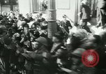 Image of Marshal Philippe Petain Avignon France, 1942, second 35 stock footage video 65675021792