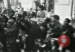 Image of Marshal Philippe Petain Avignon France, 1942, second 36 stock footage video 65675021792