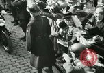 Image of Marshal Philippe Petain Avignon France, 1942, second 37 stock footage video 65675021792