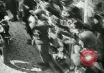Image of Marshal Philippe Petain Avignon France, 1942, second 38 stock footage video 65675021792