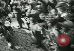 Image of Marshal Philippe Petain Avignon France, 1942, second 39 stock footage video 65675021792