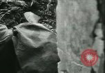 Image of German troops France, 1944, second 6 stock footage video 65675021804