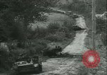 Image of German troops France, 1944, second 22 stock footage video 65675021804