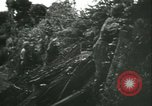 Image of German troops France, 1944, second 23 stock footage video 65675021804