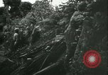 Image of German troops France, 1944, second 24 stock footage video 65675021804