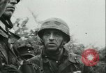 Image of German troops France, 1944, second 31 stock footage video 65675021804